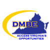 Department of Minority Business Enterprise