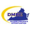 Department of Minority Business Enterprise