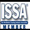 International Sanitary Supply Association